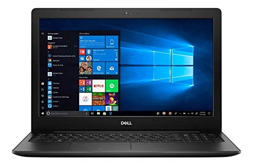 2019_Dell Inspiron 15 3000 Laptop, 15.6' FHD Touch-Screen,...