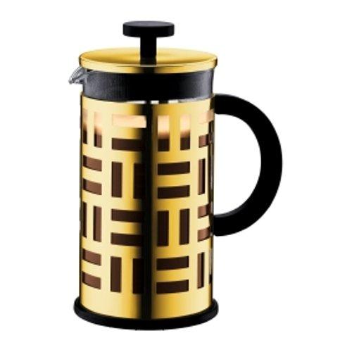 Bodum Eileen 8 Cup Coffee Maker, 10.6 x 15.5 x 19.5 ()