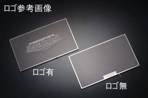 アグラス(AGRAS) コアガード ロゴ無しタイプ Ninja250 18