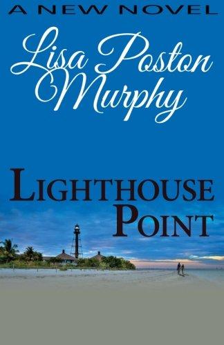 Lighthouse Point PDF