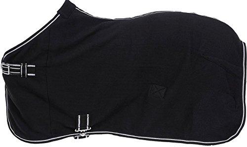 Tough-1 Mini Blanket Liner w/Leg Straps Small/Medi - Miniature Horse Blankets