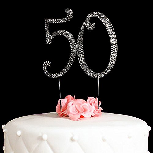 Birthday Cake Ideas For A 50 Year Old Male The Halloween And Makeup