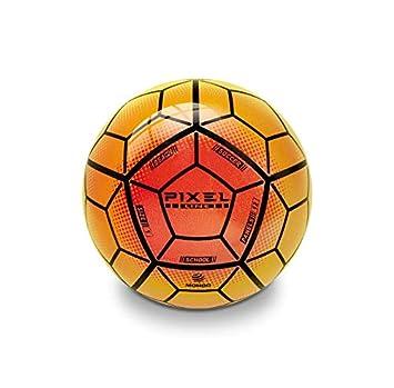 Mondo - Balón Fútbol,, mod673: Amazon.es: Juguetes y juegos