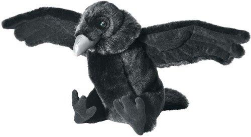 (Raven Cuddlekin 12
