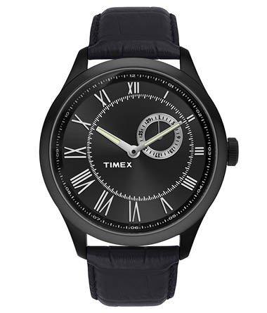 Timex-TWEG14603