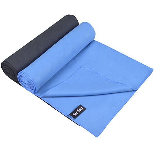 Your Choice Microfiber Compact Lightweight Perfect
