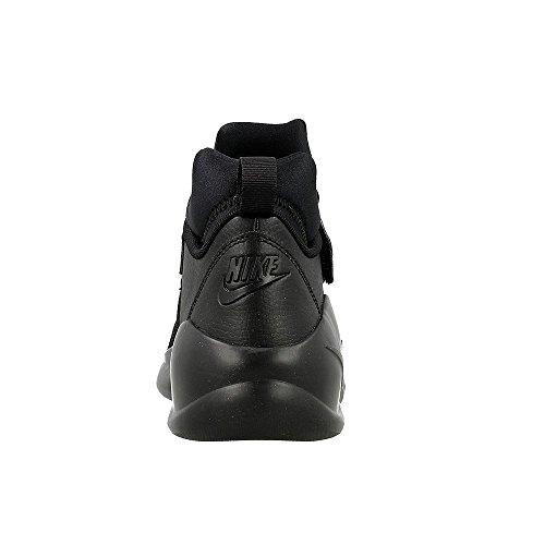 Nike Kwazi Garçon Mode De Vie Basket Chaussure Espadrille
