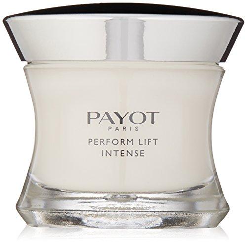Payot Eye Cream - 7