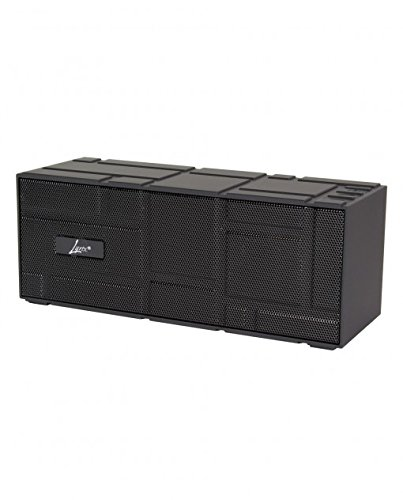 digital-treasures-9866-lyrix-remixx-bluetooth-speaker-black