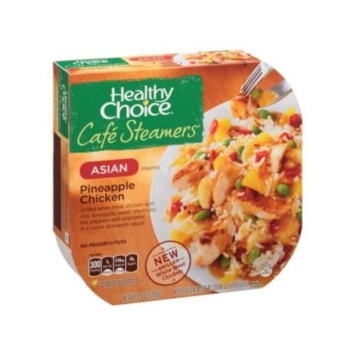 healthy-choice-cafe-steamers-asian-inspired-pineapple-chicken-99-ounce-8-per-case