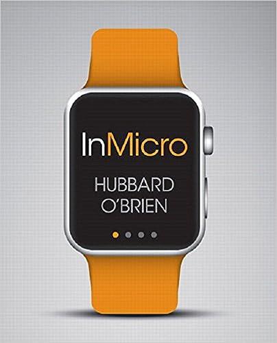 InMicro