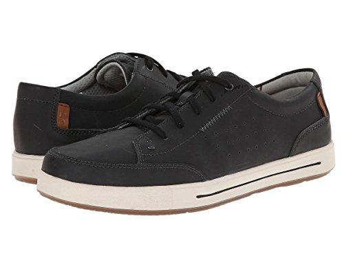 Streetcars Mens Catalina Sneaker Black Size 7.5 oX5wEjqv