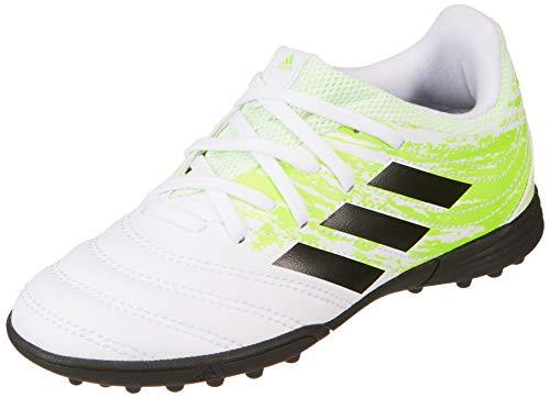 Adidas Boy's Copa 20.3 Tf J Football Shoes