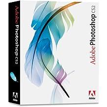 Adobe Photoshop Upgrade CS2 9.0