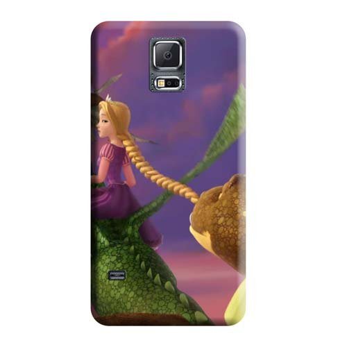 Special High Quality Phone Case Mobile Phone Carrying Cases Dirtshock Sofia the First Samsung Galaxy Note 4