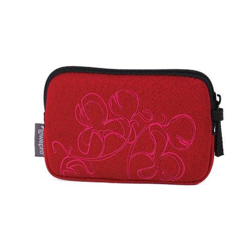 lowepro-melbourne-10-pouch-red-floral-lp36063