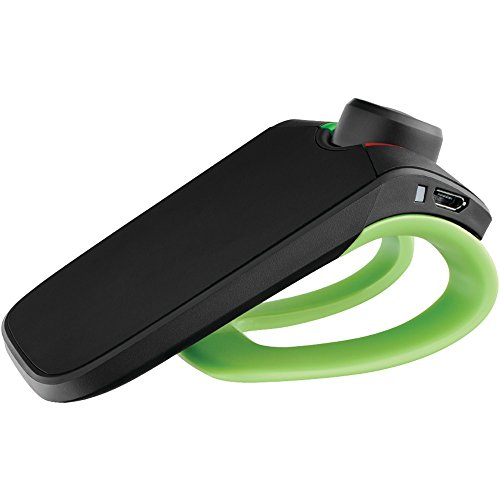 PARROT PF420308 MINIKIT Neo 2 HD Hands-free Kit (Green) electronic consumer by Parrot