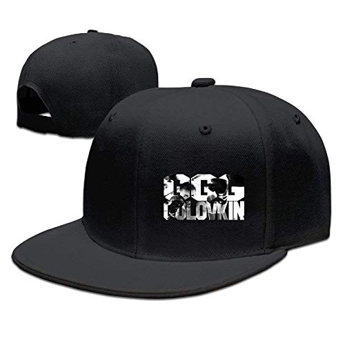 Chemical My Baseball Natural amp; Romance Cap C3069 Custom Cap Adjustable Hat Hat Runy qnRFF0tI