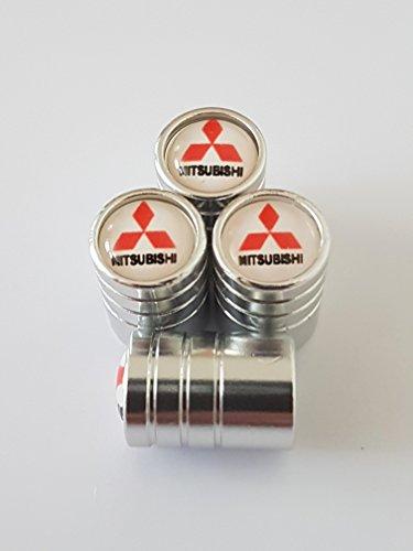Speed Demons RENAULT BLACK TOP RED DELUXE Wheel Valve Dust Caps EXCLUSIVE TO US ALL MODELS TWINGO MEGAN CLIO CAPTUR ZOE TWIZY KADJAR SCENIC limited