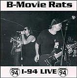 I-94 Live