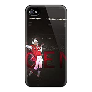 Ideal diy caseCase Cover For iphone 6 plus 5.5 (new York Giants), Protective Stylish Case