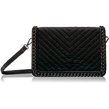 Aldo Duroante Crossbody Handbag