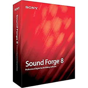 how much is Sound Forge 2 MAC subscription?
