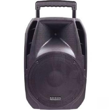 The 8 best edison portable speaker
