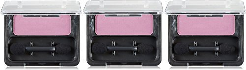 CoverGirl Eye Enhancers 1 Kit Shadow, Knock Out Pink 460, 0.