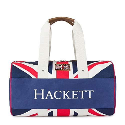 Hackett London Sports Bag, 0aa, unique