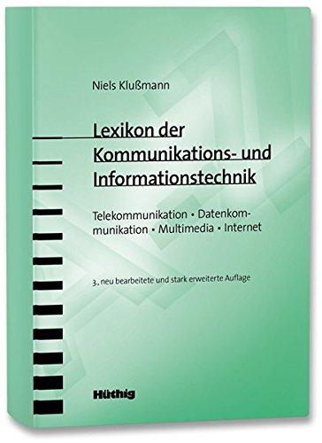 lexikon-der-kommunikations-und-informationstechnik