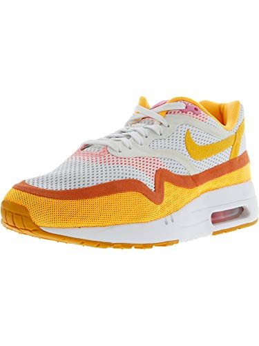 NIKE Womens air max 1 BR Breathe Running Trainers 644443 Sneakers Shoes