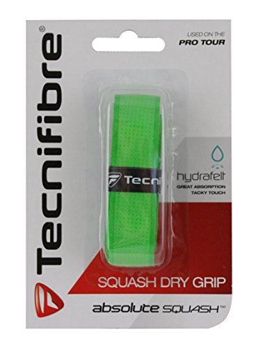 Most bought Squash Racket Grips