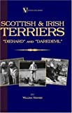 Scottish Terriers and Irish Terriers -, Williams Haynes, 1846640555