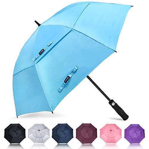 ZOMAKE Golf Umbrella 586268