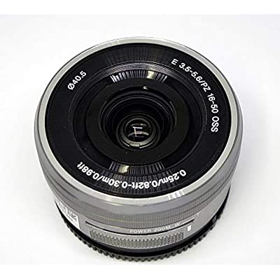 sony-selp1650-16-50mm-power-zoom