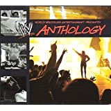 WWE Anthology