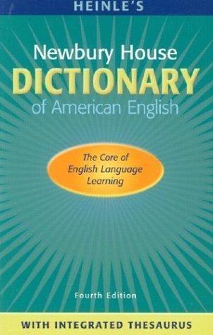 australian integrated school dictionary and thesaurus