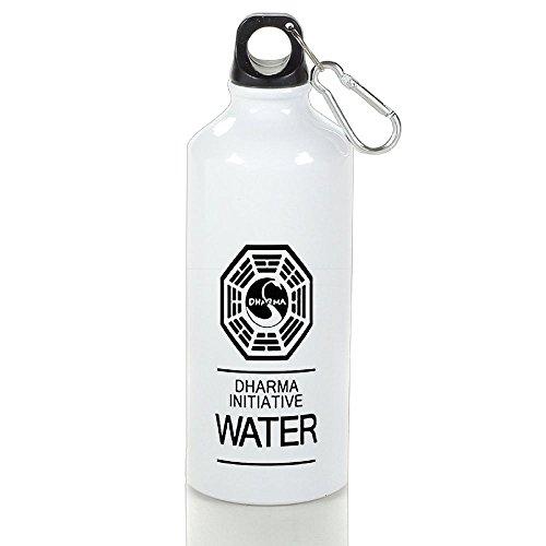Buy dharma initiative water bottles