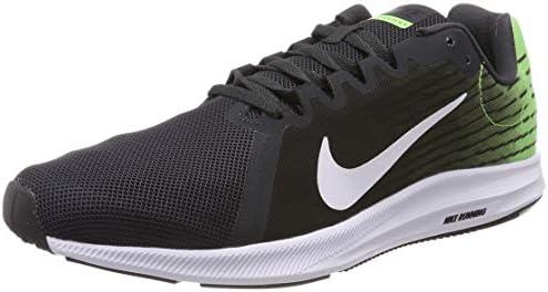 Nike Downshifter 8, Men's Road Running