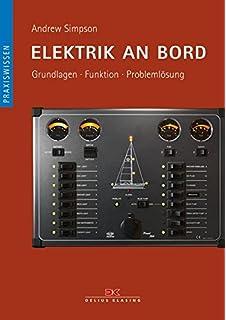 Sachbücher Praxisbuch Segler Segelschiffe Dieselmotoren Funktion Betrieb Wartung Buch NEU