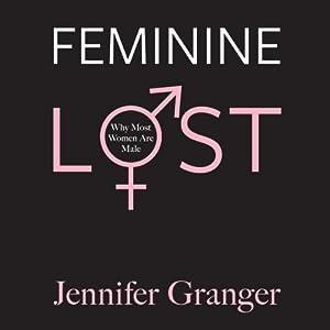Feminine Lost Audiobook