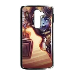 Goku Goku Samsung Galaxy N2 7100 Cell Phone Case Black JKV_057817GS