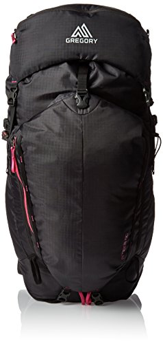 gregory-amber-60-backpack