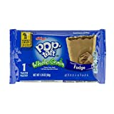 Pop-Tarts Made with Whole Grain Frosted Fudge, 120 Count