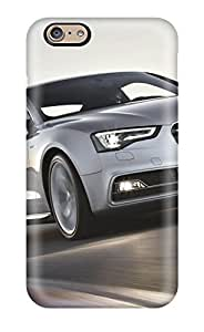 New Arrival Case Specially Design For Iphone 6 (audi S5 3)