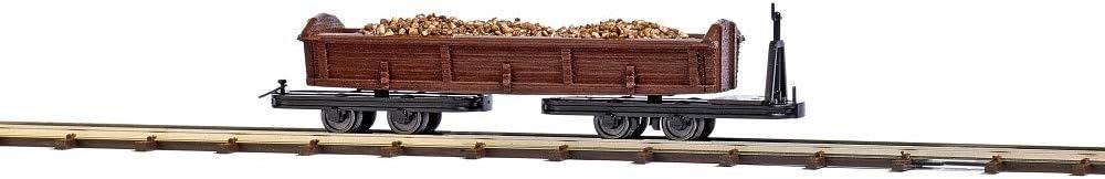 Busch 12248 Kartoffel//R/übenwagen