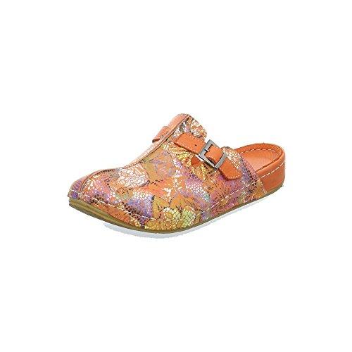 Zapatos de punta abierta formales ANDREA CONTI para mujer Envío gratis genuino Venta 100% auténtica en línea Precio barato del sitio oficial 100% original en venta poW1Nq