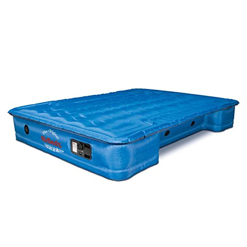 AirBedz (PPI 103) Original Truck Bed Air Mattress for Mid-Sized 6