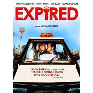 Expired (2008) (Movie)